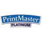 Printmaster coupons