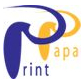 PrintPapa coupons