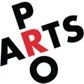 PRO ART coupons