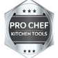 Pro Chef Kitchen Tools student discount