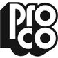 Pro Co coupons