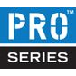 Pro Series student discount