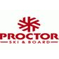 Proctor Ski and Board coupons