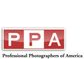 Professional Photographers of America coupons
