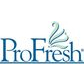 ProFresh coupons