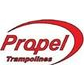 Propel Trampolines coupons