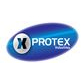 Protex coupons