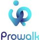 Prowalk coupons