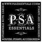 PSA Essentials coupons