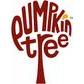 Pumpkin Tree coupons