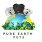 Pure Earth Pets coupons