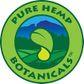 Pure Hemp Botanicals coupons