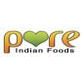 Pure Indian Foods coupons