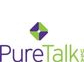 Pure Talk USA coupons