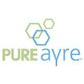 PureAyre coupons