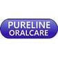 Pureline coupons
