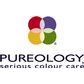 Pureology coupons