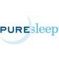 PureSleep student discount
