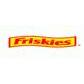 Purina Friskies coupons