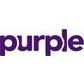 Purple Mattress student discount