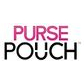 Purse Pouch coupons