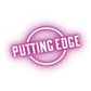 Putting Edge coupons