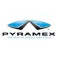 Pyramex Safety coupons