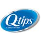 Q-Tips coupons