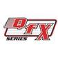 QFX coupons