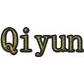 Qiyun coupons