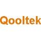 Qooltek coupons
