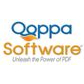Qoppa Software coupons