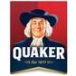 Quaker student discount