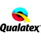 Qualatex coupons