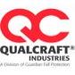 Qualcraft coupons