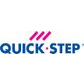 Quick-Step coupons