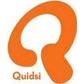 Quidsi Retail LLC coupons