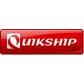 QuikShip Toner coupons