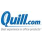 Quill student discount