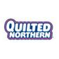 Quilted Northern student discount