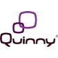 Quinny coupons