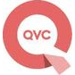 QVC student discount