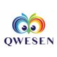 QWESEN coupons