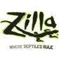 R-Zilla coupons