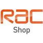 RAC Shop coupons