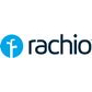 Rachio coupons
