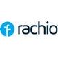 Rachio student discount