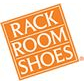 Rack Room Shoes student discount