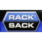 Rack Sack coupons
