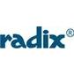 Radix coupons